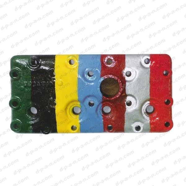 Peinture Exterieure Anti Corrosion Pour Moteur Automobile