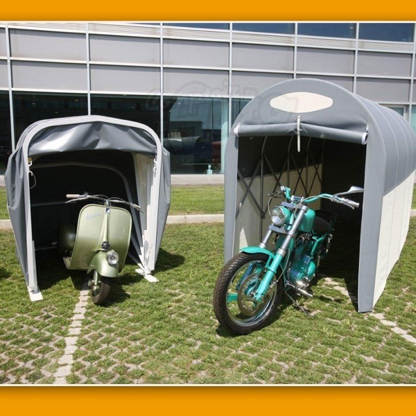 abri moto et scooter motobox tunnel. Black Bedroom Furniture Sets. Home Design Ideas