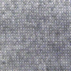 vente ciel de toit tissu aspect tricot gris sur feutrine pour fabrication de ciels de toit. Black Bedroom Furniture Sets. Home Design Ideas
