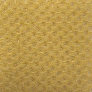 ciel de toit tissu nid d 39 abeille beige sur mousse pour fabrication de ciels de toit coller. Black Bedroom Furniture Sets. Home Design Ideas