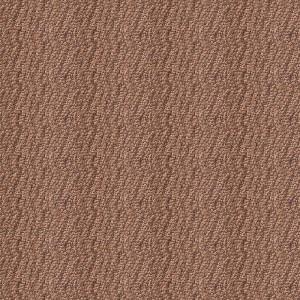 tissus origine corce marron en 150 cm pour habillage voiture ancienne. Black Bedroom Furniture Sets. Home Design Ideas