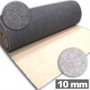 feutres feutrines et thibaudes pour plaquage sur le plancher de votre auto. Black Bedroom Furniture Sets. Home Design Ideas