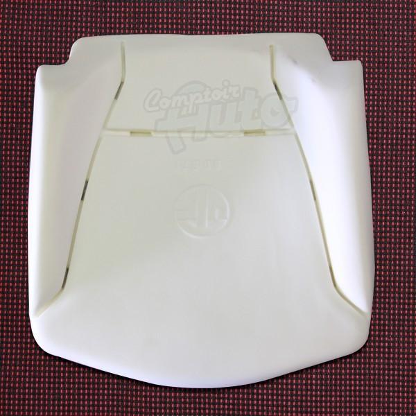 mousses pour assises avants de si ges de v hicules lancia phedra. Black Bedroom Furniture Sets. Home Design Ideas