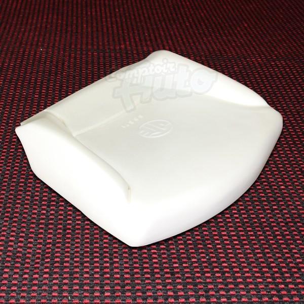 mousses pour assises avants de si ges de v hicules peugeot 807. Black Bedroom Furniture Sets. Home Design Ideas