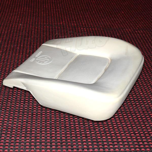 mousses pour assises de si ges avants de v hicules peugeot expert 1. Black Bedroom Furniture Sets. Home Design Ideas
