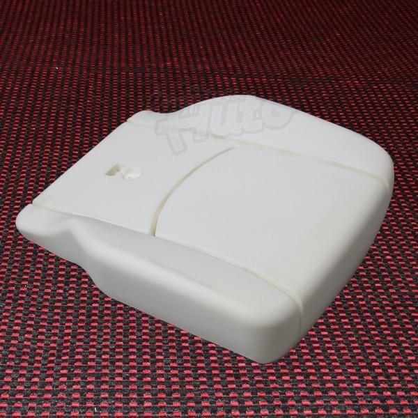 mousse pour assise avant conducteur de si ges de v hicules iveco daily. Black Bedroom Furniture Sets. Home Design Ideas