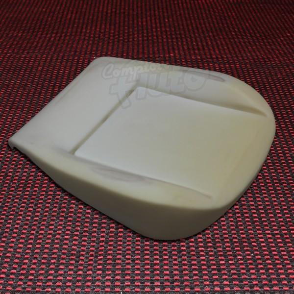 mousses pour assise avant de si ges de peugeot bipper. Black Bedroom Furniture Sets. Home Design Ideas
