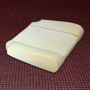 mousse pour assise de si ge avant peugeot 304 cabriolet. Black Bedroom Furniture Sets. Home Design Ideas
