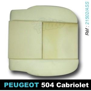 injection extraction siege auto brosse electrostatique. Black Bedroom Furniture Sets. Home Design Ideas
