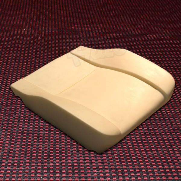 mousse pour assise de si ge avant porsche 911 1975 1996. Black Bedroom Furniture Sets. Home Design Ideas