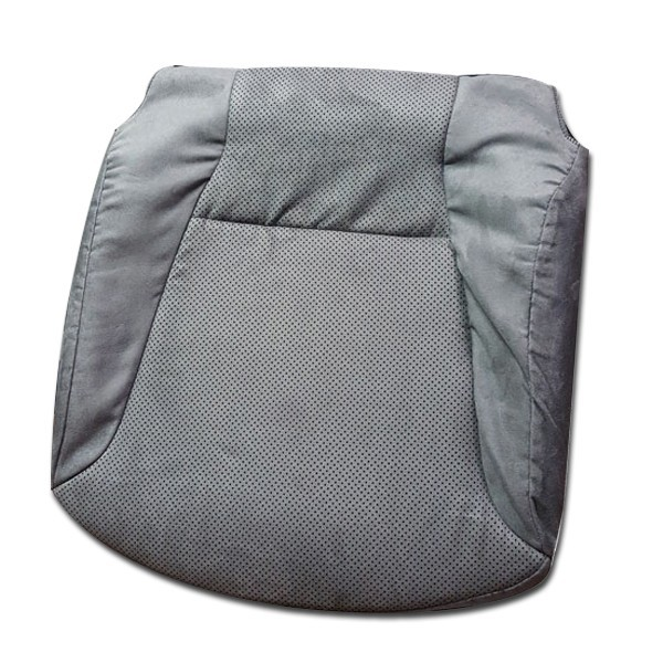 coiffe de si ge avant pour peugeot 807. Black Bedroom Furniture Sets. Home Design Ideas