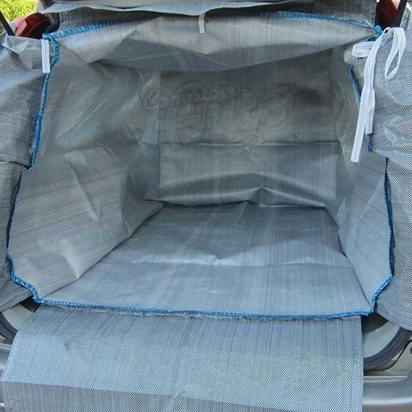 b che pro protection coffre habitacle voiture berline et. Black Bedroom Furniture Sets. Home Design Ideas